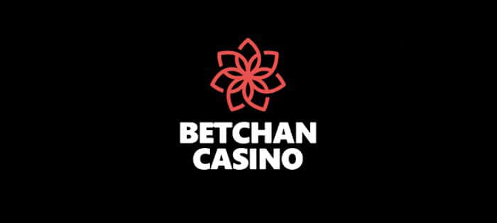 review betchan casino