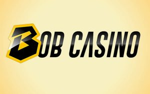 review bob casino