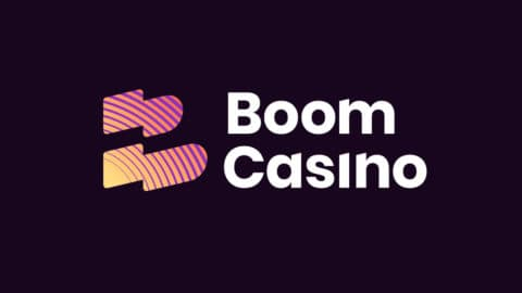 boom-casino-review
