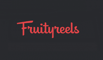 fruityreels-logo