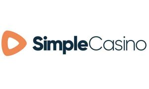 review simple casino